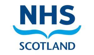 NHS Logo Scotland