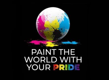 Pride-paint-the-world